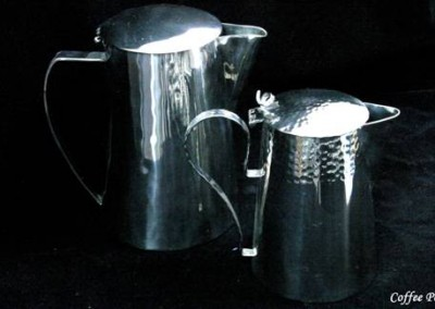 Coffee pot2
