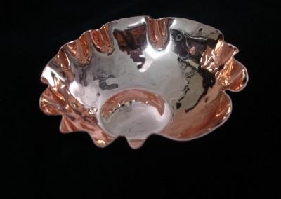 Copper series 2